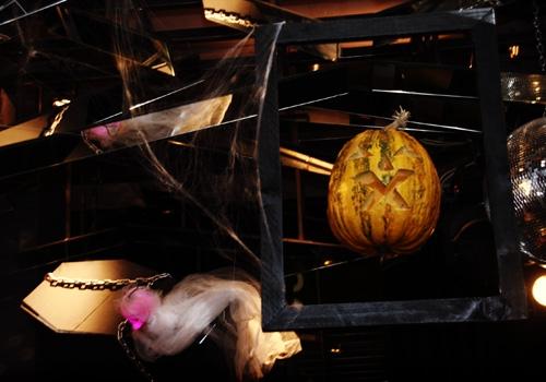 halloween-brankow-2013-01