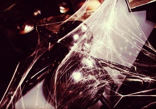 halloween-brankow-2013-03