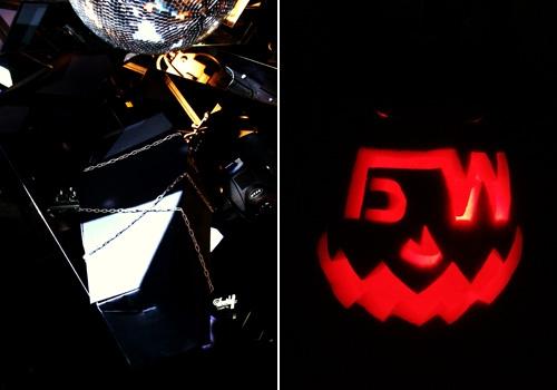 halloween-brankow-2013-04