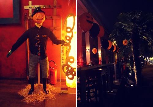 halloween-frida-2013-01