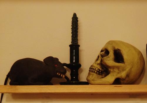 halloween-gnezdo-2013-02