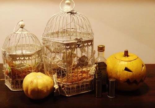 halloween-gnezdo-2013-03