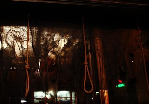 halloween-ludost-2013-05