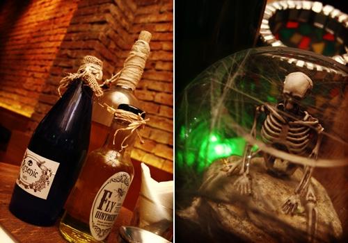 halloween-ludost-2013-10