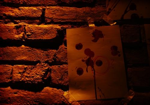halloween-mladost-06