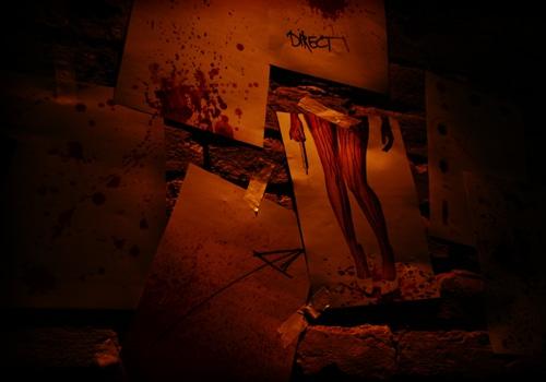 halloween-mladost-07