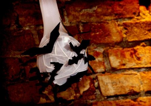 halloween-mladost-09