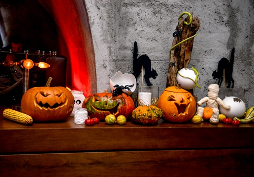 proslava-halloween-brankow1