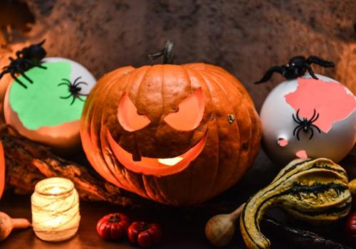 proslava-halloween-brankow10