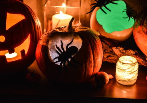 proslava-halloween-brankow11