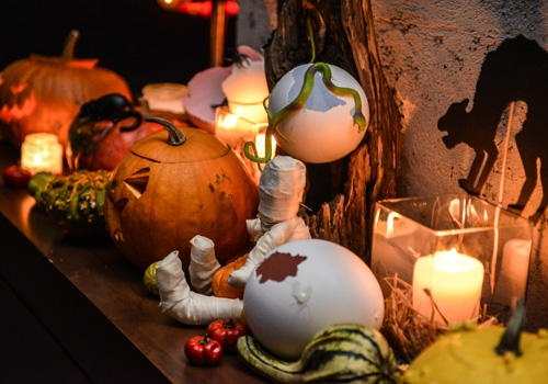 proslava-halloween-brankow12