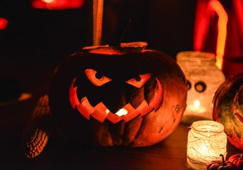 proslava-halloween-brankow13