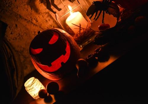proslava-halloween-brankow14