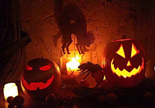proslava-halloween-brankow15