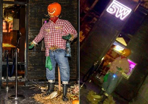 proslava-halloween-brankow19