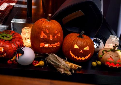 proslava-halloween-brankow3