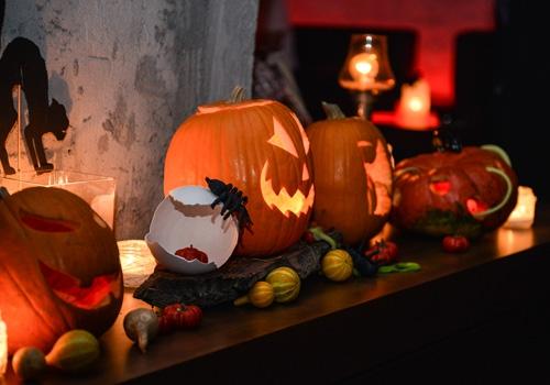 proslava-halloween-brankow4