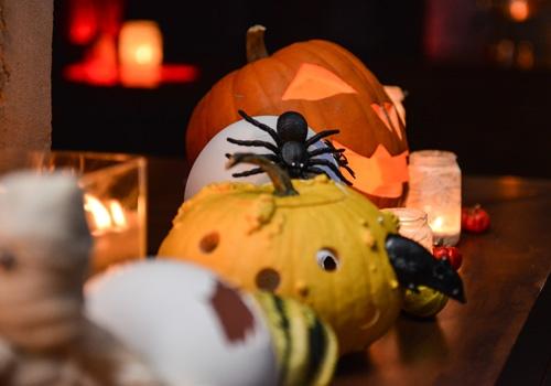 proslava-halloween-brankow8