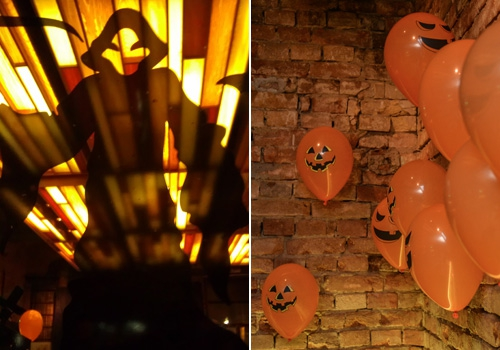 proslava-halloween-ludost12