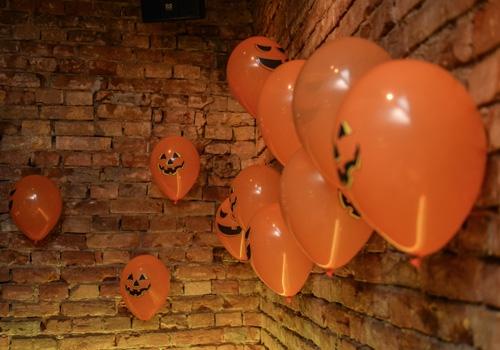 proslava-halloween-ludost7
