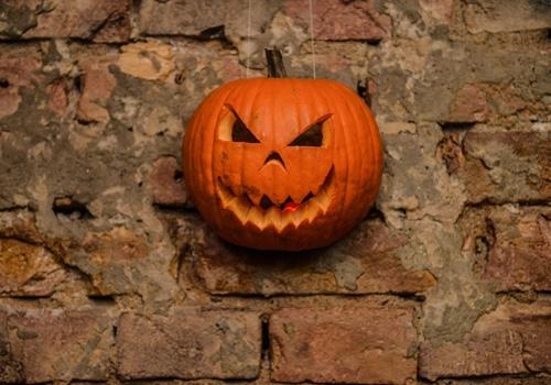 proslava-halloween-mladost7