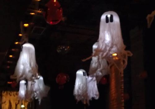 proslava-halloween-mladost8