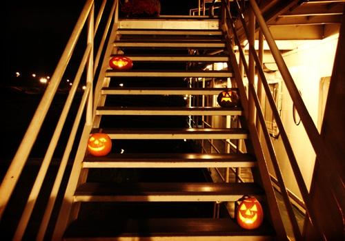 halloween-porto-2013-01