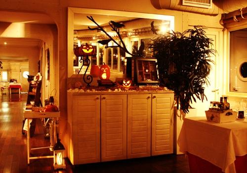 halloween-porto-2013-03