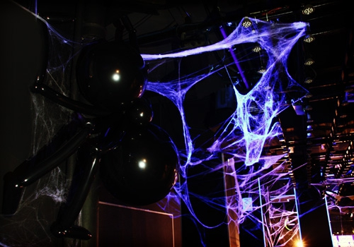 halloween-tube-2013-05