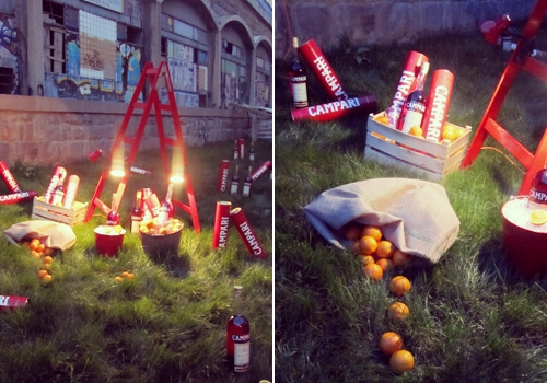 proslava-hed-kandi-campari08