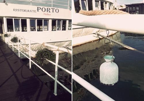 proslava-porto-godisnjica-04