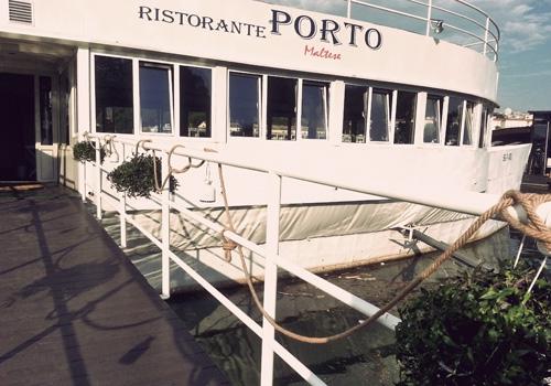 proslava-porto-godisnjica-06