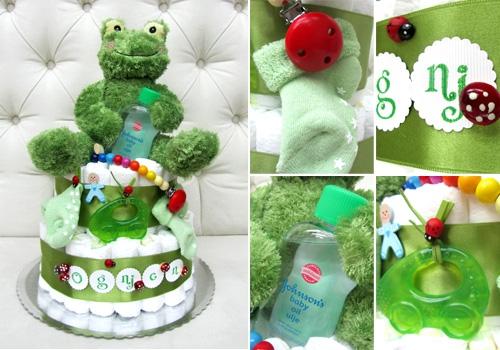 torte-od-pelena-33