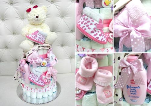 torte-od-pelena-37