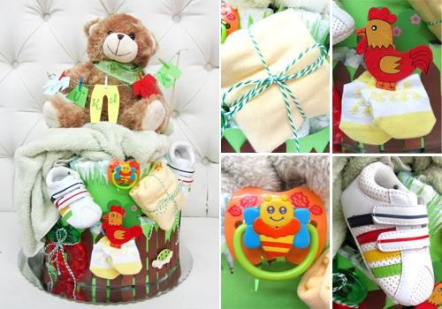 torte-od-pelena-50