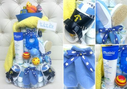 torte-od-pelena-54