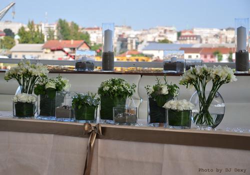 Venčanje Iva&Dimitrios