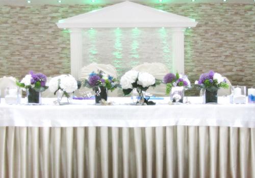 Venčanje Ivana&Raško