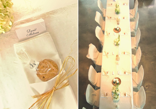 Venčanje Jelena&Vlada