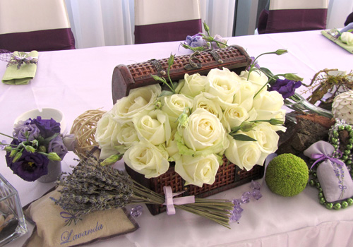 Venčanje Katarina&Vlada