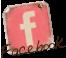 Facebook Studio Lans Vencanja Rodjendani Proslave Torte od pelena Pakovanje poklona