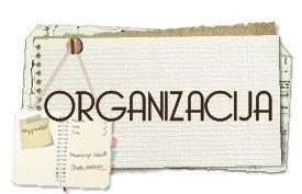 Usluge organizacije venčanja i proslava