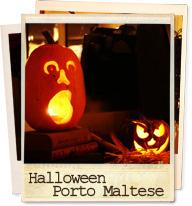 Halloween Porto Maltese 2013